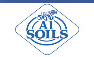 Home-Page-Feature-A-1-Soils