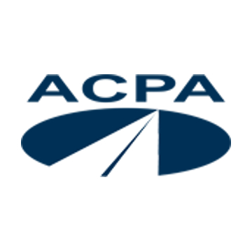 American Concrete Pavement Association (ACPA)