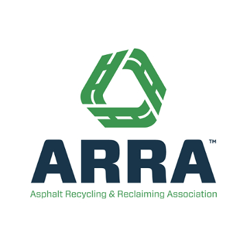 Asphalt Recycling & Reclaiming Association (ARRA)