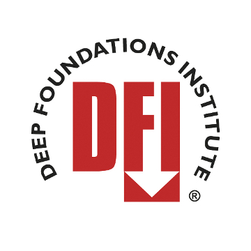 Deep Foundations Institute (DFI)
