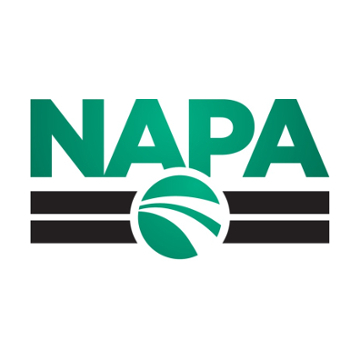 National Asphalt Pavement Association (NAPA)