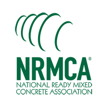 National Ready Mixed Concrete Association (NRMCA)