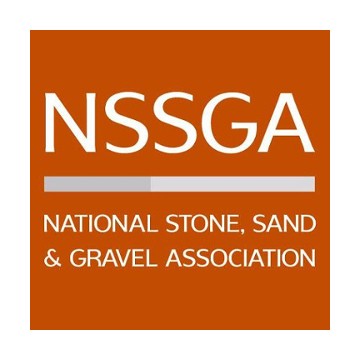 National Stone Sand and Gravel Association (NSSGA)