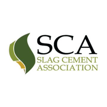 Slag Cement Association (SCA)