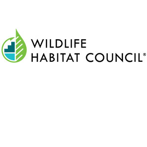 Wildlife Habitat Council (WHC)