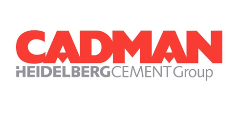 Image of Cadman, Inc