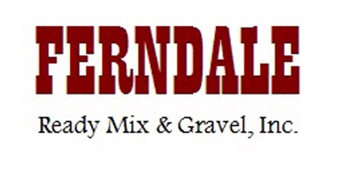 Image of Ferndale Ready Mix & Gravel, Inc