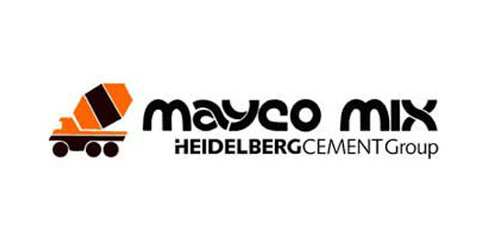 Image of Mayco Mix