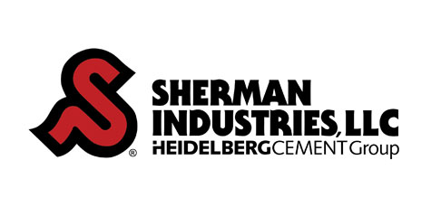 Image of Sherman Industries
