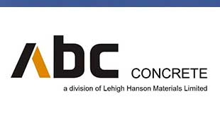 ABC Concrete