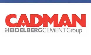 Cadman Ready-Mix and Aggregates