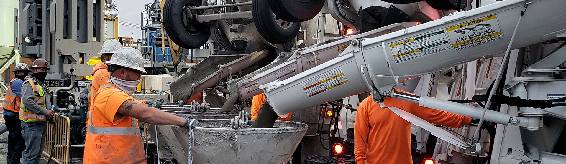 Environmental Product Declarations