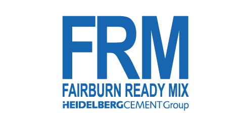Fairburn Ready Mix