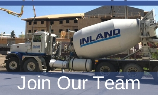 Inland Careers