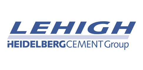 Image of Lehigh Cement Company