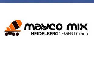Mayco Locations