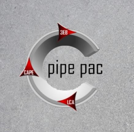 PipePac Solutions