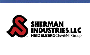 Image of Sherman Industries Locations