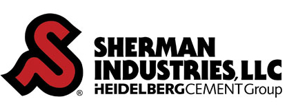 Image of Sherman Logo
