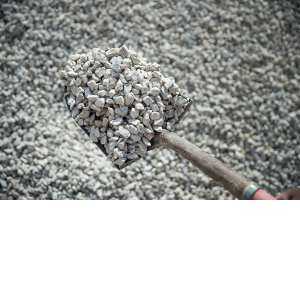 Crushed Stone Coarse