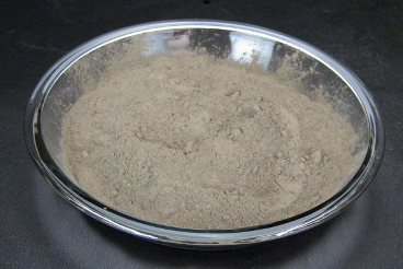 Image of Fly Ash